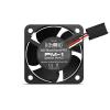 Nosieblocker Noiseblocker blacksilent pro itr-pm-1 40mm ventilátor