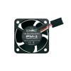Nosieblocker Noiseblocker blacksilent pro itr-pm-2 40mm ventilátor