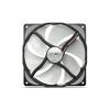 Nosieblocker Noiseblocker nb-eloop itr-b12-4 120mm ventilátor