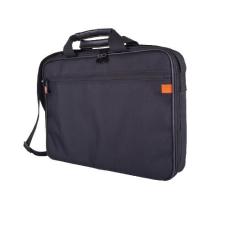 """Notebook táska ACME 16C14 15,6"""" fekete naptár, kalendárium"""