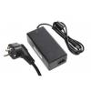Notebook töltő Asus 19V, 2.37A, 4,0 x 1,35mm