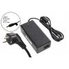 Notebook töltő HP 19.5V, 3.33A, 4.8 x 1.7mm