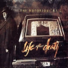 NOTORIOUS B.I.G. - Life After Death CD