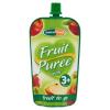 Novofruct alma püré 3 éves kortól 120 g