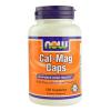 Now Foods Cal-Mag Caps (120 kapszula)