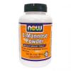 Now Foods D-Mannose por 85 gr -Now-