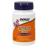 Now Foods Now 7-Keto 100mg 30 kapszula