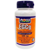 Now Foods Now EGCg zöldtea kivonat kapszula 90db