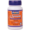 Now Foods NOW L-TIROZIN 500 MG 120 DB