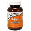 Now Foods NOW Same 200mg 30 tabletta