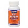 Now Iron Complex készítmény