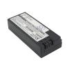 NP-FC10 Akkumulátor 700 mAh