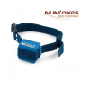Num'axes Canicalm ugatásgátló nyakörv