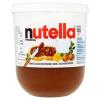 Nutella kenhető kakaós mogyorókrém 200 g