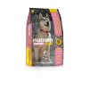 Nutram Sound Adult Dog Lamb 13,6kg