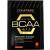 Nutrend Compress BCAA Instant Drink 4:1:1 (20 x 10 g) (200 g)