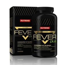 Nutrend Compress Fever Plus 120 kapszula táplálékkiegészítő