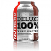 Nutrend Deluxe 100% Whey protein - 900g
