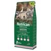 Nutrican Sensitive Kutyatáp, 15 kg