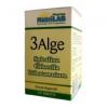 Nutrilab 3Alge tabletta 120 db