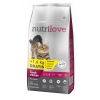 Nutrilove Adult Fresh Chicken 8 kg