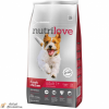 Nutrilove dog Adult Small 8kg