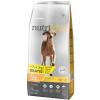 Nutrilove dog száraz ACTIVE friss csirke 12kg