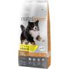 Nutrilove dog száraz ADULT large friss csirke 3kg