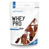 Nutriversum Whey Pro protein - Pure - 1000 g