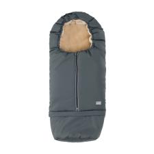 Nuvita AW Junior Carry On bundazsák 105cm - Warm Dark Gray / Beige - 9845 babakabát, overál, bundazsák