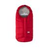 Nuvita Ovetto Cuccioli bundazsák 80cm - Cat Red / Gray - 9205