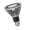 NVC Lighting LED PAR30A 12W 4000K PAR LED E27 szpot fényforás 25°
