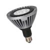 NVC Lighting LED PAR38A 18W 4000K PAR LED E27 spot fényforrás 30°