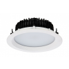 NVC Lighting NLED 915A 20W 4000K SMD LED mélysugárzó 100°