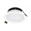NVC Lighting NLED 9635 8W 3000K SMD LED mélysugárzó 120°
