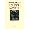 Nyírő József HAVASOK KÖNYVE