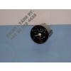 Nyomásmérő óra levegő vagy olaj LIAZ