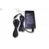 Nyomtató tápegység HP 0950-4340