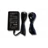 Nyomtató tápegység HP 0950-4399