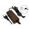 Nyomtató tápegység HP C6409-60014