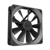 NZXT Aer F120 Twin Pack