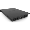 NZXT Grid Plus V3 Fan Controller (AC-GRDP3-M1)