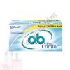 O.B. ProComfort - Normal Tampon 8 db