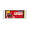 O bar belga csokoládés zabszelet 100g