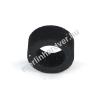 O-gyűrű 19 x 12 x 8 mm lapos tömítés NBR50 (adapter G1 / 2 és GMR)