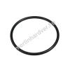 O-gyűrű 68 x 2 mm NBR70