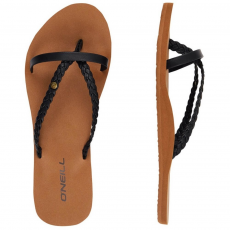 O'Neill FW Ditsy Elite Sandals papucs D
