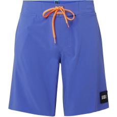 O'Neill HM Semi Fixed Hybrid Shorts beach short - fürdőnadrág D