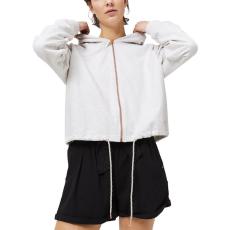 O'Neill LW Elizabeth F/Z Hoodie pulóver - sweatshirt D