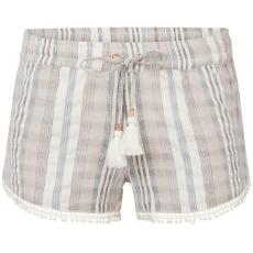 O'Neill LW Pebble Beach Shorts rövidnadrág - short D